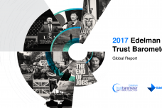 2017年爱德曼全球信任度调查中国报告_000001.png