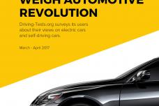 2017年电动汽车与自动驾驶汽车消费者调查_000001.png