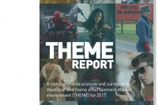2017年电影市场报告_000001.png