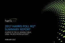 2017年美国企业声誉调查报告_000001.png