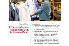 2017年美国男装消费市场调查_000001.png