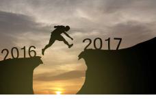 2017年金融服务产业特别报告_000001.png