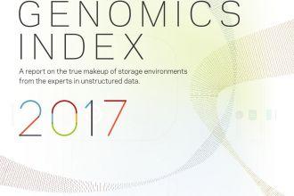 2017数据基因指数报告_000001.jpg