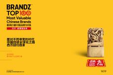 2017最具价值中国品牌100强报告_000001.png