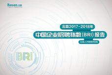 2017-2018年中国企业招聘指数报告_000001.jpg