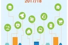 2017-2018新加坡家庭开支调查报告_000001.jpg