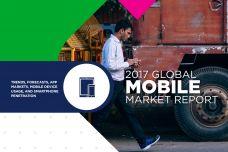 2017-7-21Newzoo_2017_Global_Mobile_Market_Report_F_000.jpg