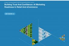 2017-7-28Emarsys_Forrester_AI_Marketing_Readiness1_000.jpg