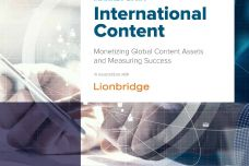 2017-9-17econsultancy-lionbridge-report-internatio_000.jpg