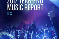 2017-year-end-music-report-us_000.jpg