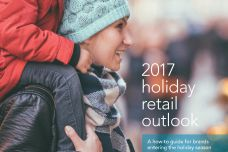 2017_Holiday_Retail_Outlook_Report_000.jpg
