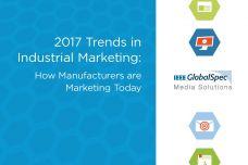 2017_MarketingTrends_000.jpg