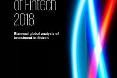 2018上半年全球金融科技行业投资趋势报告_000001.png