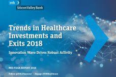 2018上半年医疗健康投资与退出趋势报告_000001.jpg