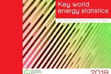 2018世界关键能源数据统计_000001.jpg