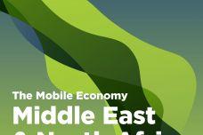 2018中东和北非移动经济_000001.jpg