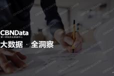 2018中国原创设计创业与消费报告_000049.png