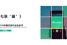 2018中国手游行业白皮书_000001.png