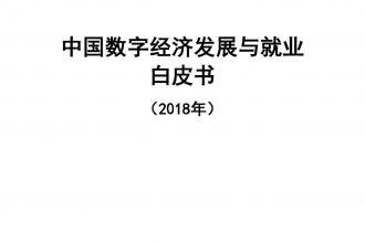 2018中国数字经济发展与就业白皮书_000001.jpg