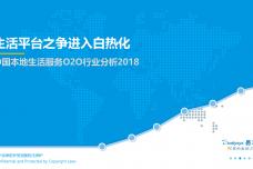 2018中国本地生活服务O2O行业分析_000001.png