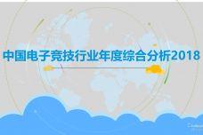2018中国电子竞技行业年度综合分析_000001.jpg
