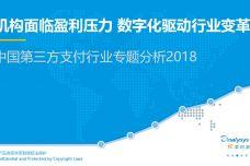 2018中国第三方行业专题研究_000001.jpg
