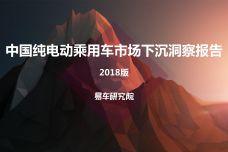 2018中国纯电动乘用车市场下沉洞察报告_000001.jpg