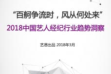 2018中国艺人经纪行业趋势洞察_000001.png