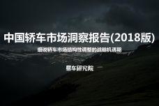 2018中国轿车市场洞察报告_000001.jpg