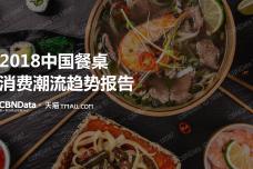 2018中国餐桌消费潮流趋势报告_000001.png