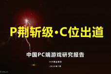 2018中国PC端游戏研究报告_000001.png