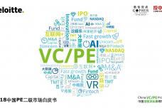 2018中国PE二级市场白皮书_000001.png
