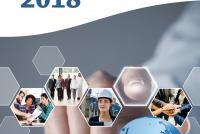 2018全球人才竞争力指数_000001.png