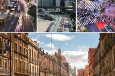 2018全球大都市监测报告_000030.jpg