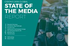 2018全球媒体现状报告_000001.png