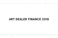 2018全球艺术市场报告_000001.png