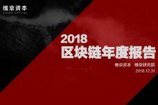 2018区块链年度报告_000001.jpg