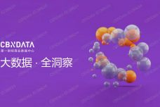 2018国民旅游消费新趋势洞察报告_000057.jpg