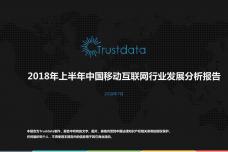 2018年上半年中国移动互联网行业发展分析报告_000001.png