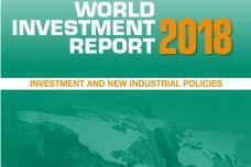 2018年世界投资报告_000001.jpg