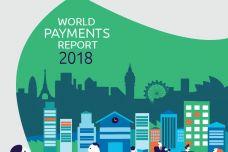 2018年世界支付报告_000001.jpg