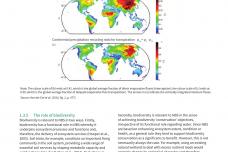 2018年世界水资源开发报告_000040.png