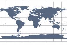 2018年世界经济形势与展望_000001.png