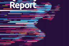 2018年世界质量报告-WQR_000001.jpg