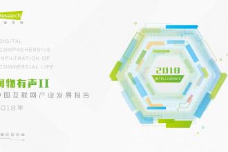 2018年中国互联网产业发展报告_000001.png