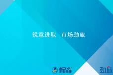 2018年中国商旅管理市场白皮书_000043.png