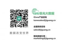 2018年中国城市通勤研究报告_000072.jpg