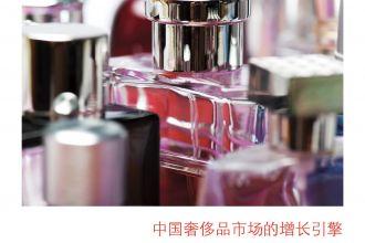 2018年中国奢侈品市场研究_000001.jpg