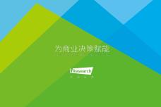 2018年中国数字阅读行业研究报告_000037.png