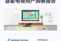 2018年中国智能电视用户洞察报告_000001.jpg